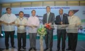 10 18 2018 PR – U.S. Government and DOH Celebrate Improved Health of Filipino Families