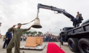 12 11 2018 PHOTO RELEASE – U.S. Government Returns Balangiga Bells to the Philippines photo 4